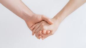 İlişkiler İle İlgili Düşünmenin Yolları