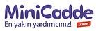Minicadde Logo