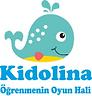 Kidolina Logo