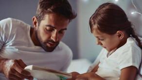 Baba ve Bilişsel Gelişim