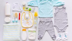 Bebek İhtiyaçları