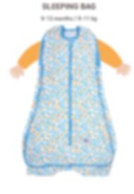 sleeping-bag.jpg
