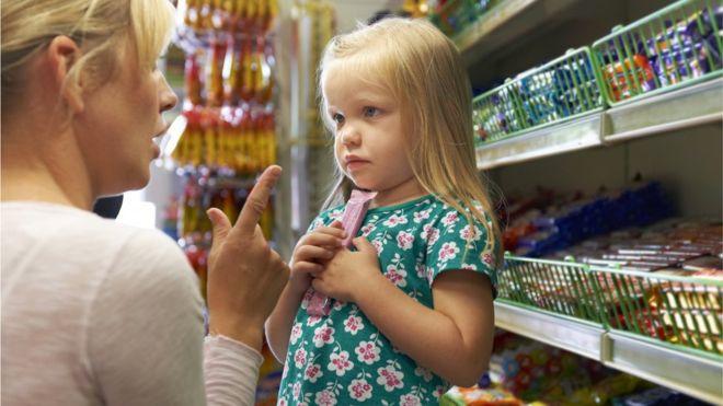 Çocuklarda Obeziteyi Etkileyen Psikolojik Faktörler