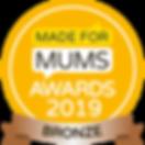 MFM_Logo_Bronze_2019.png