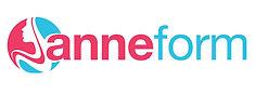 anneform_logo.JPG