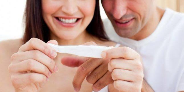 Eşiniz ve Doğurganlık