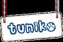 Tuniko Logo