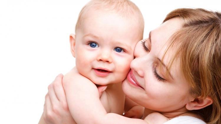 Kolik Bebeklere Yardımcı Olmak İçin Öneriler