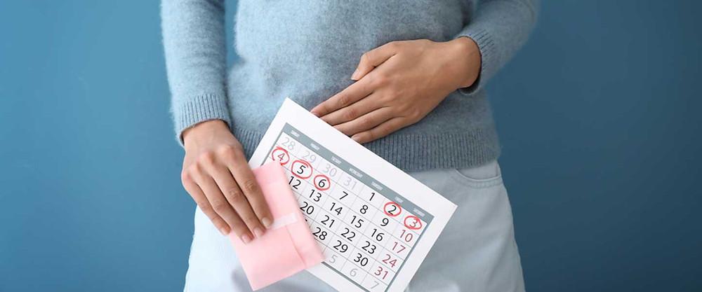 Hamile Kalmaya Çalışanlar İçin Yumurtlama Belirtileri
