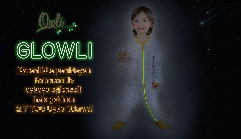 glowli.png