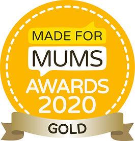 MFM_Awards_2020_Gold.jpg