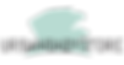 urban-logo-600x315.png
