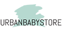 Urban Baby Store Logo