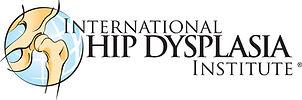 International Hip Dysplasia Institute