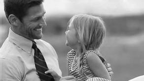 Baba ve Çocuğun Duygusal Gelişimi