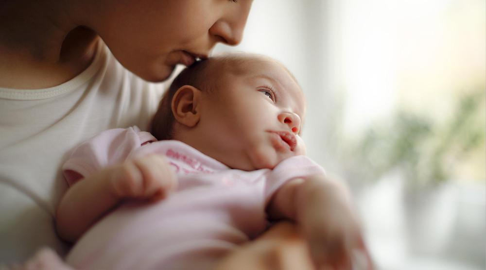 Normal Doğum ve Sezaryen Sonrası Gelişebilecek Enfeksiyonlar