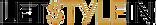 Letstylein Logo