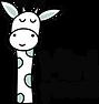 Minipiccolo Logo