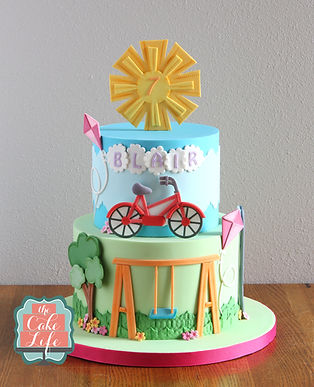 playground cake.JPG
