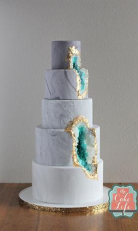 geode rock cake.JPG
