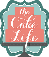 The Cake Life party wedding cakes Dickinson ND