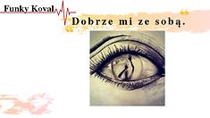 Copy of aksjomat sokratesa (11).png