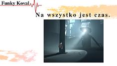 Copy of aksjomat sokratesa (24).png