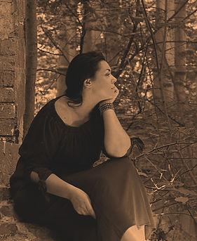 Magdalena Ojrzyńska.jpg
