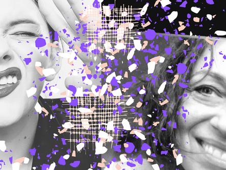 Purpura. Wprowadzenie