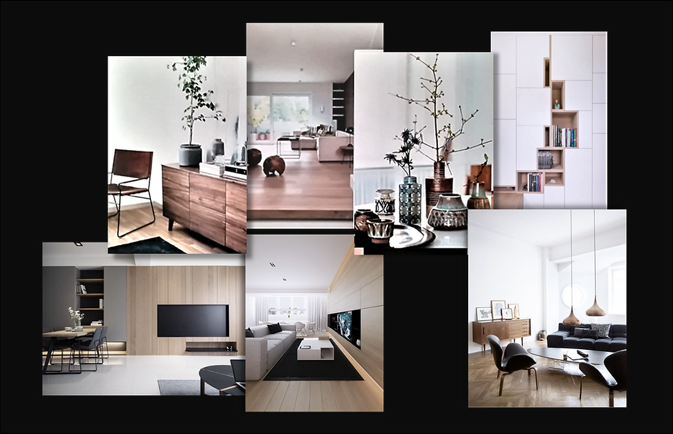 Concept Board.JPG
