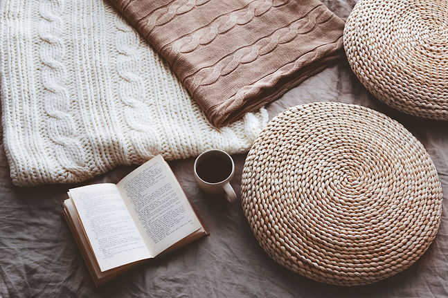 Canva - Blankets Ottomans and Reading.jp