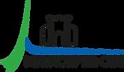 Logo-Beaumont-sur-Oise.png