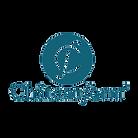 Logo-Chateauform.png