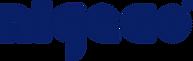 1200px-Logo_Algeco.svg.png