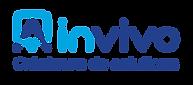 invivo_logo_2020.png