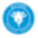 Octopi Logo.png
