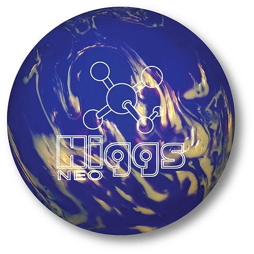 Higgs Neo