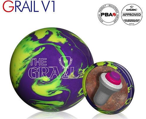 The Grail V1