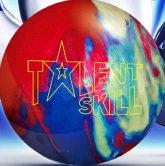 Talent Skill