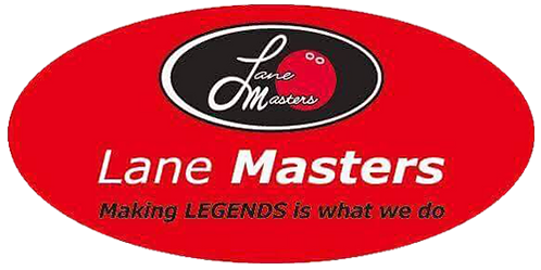 Lane Masters/Lord Field Car Decals