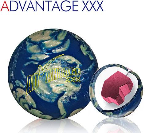 Advantage XXX