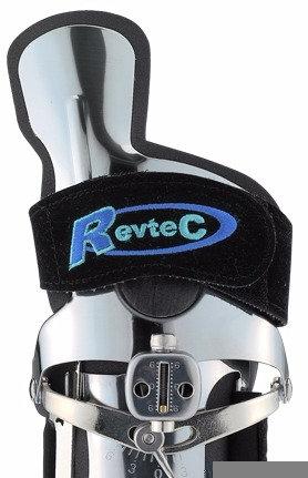 Rev-Tec Wrist Support