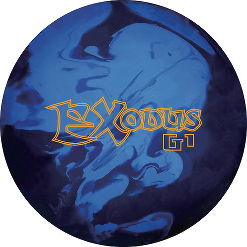 Exodus G1
