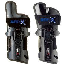REV-X Wrist Support