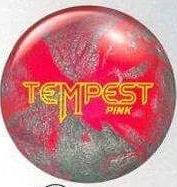 Tempest Pink
