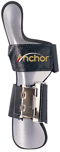 Anchor Wrist Support - Right Hand Only