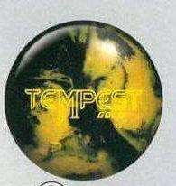 Tempest Gold