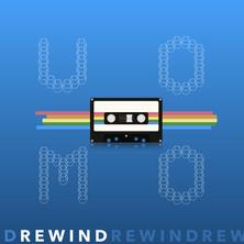 Uomo - Rewind