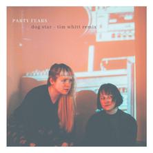 Party Fears - Dog Star (Tim Whitt Remix)