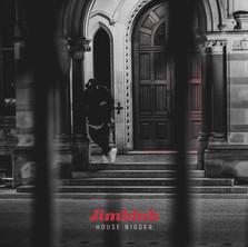 Jimblah - House Nigger